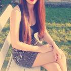 Tiffany Coelho