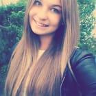 Lorena :)