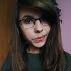 joanna_l