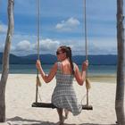 Melanie Min