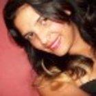 Laura Viana da Silva