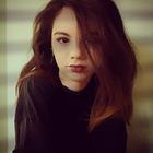 diana_cobain