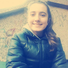 Radostina Dimitrova