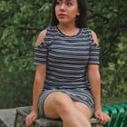 Aislyn Castillo