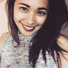 Mae Dela Victoria Lagumbay