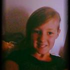 Deea Andreea