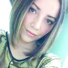 Vania Ramírez