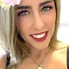 Sofia Ramos Ferrucci