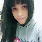 Wan_Lin
