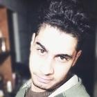 ƛbd Alrahmain Qawasmi