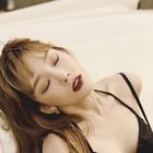 Jung Rae Yoo