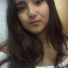 Jessica ♡