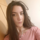 Aya Antova