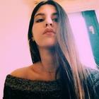 ___joanna___