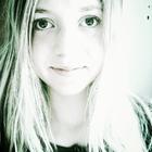 Hanna<3