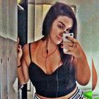 Beatriz Freitas