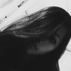 ✨ WANDER LUST ✨
