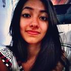 Nathália Mendes