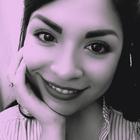 Karen Vizcaya