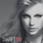 Swift BR