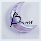 Bennet.