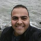 Abdelaziz Amr
