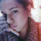 Aurelia Delgado