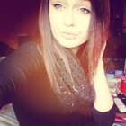 Vivianne Claire