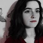 Natalia Coss Garcia