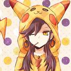 wolf-chan