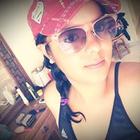 Aniita Hernandez Herrera