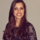 Catarina Bastos