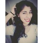 Sara Cruz Tovar