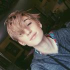 Katy Slady