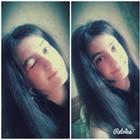arzushka♥