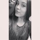 Jeneyris Gonzalez