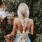 سوريا في القلب