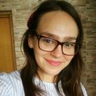 Annie Durán