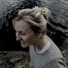 Caroline Ingulstad