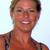 Christine Nieruch