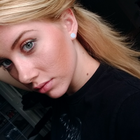 Sabrina Michelle