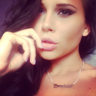 Natalija Talan