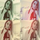 ✞ E m m a ✞