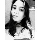 Mily Castellano