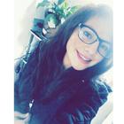 Liz Herrera de Malik