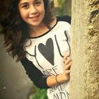 Lorena Stefania