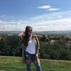 Alexandra_Iuruc