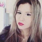 Gizela