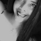 Salma Silva Barrueco