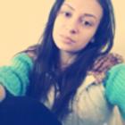 Silvia Dsm